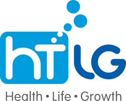 HTLG (S) PTE LTD.